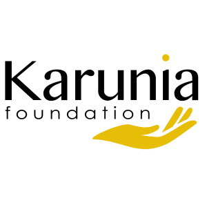 Karunia Foundation